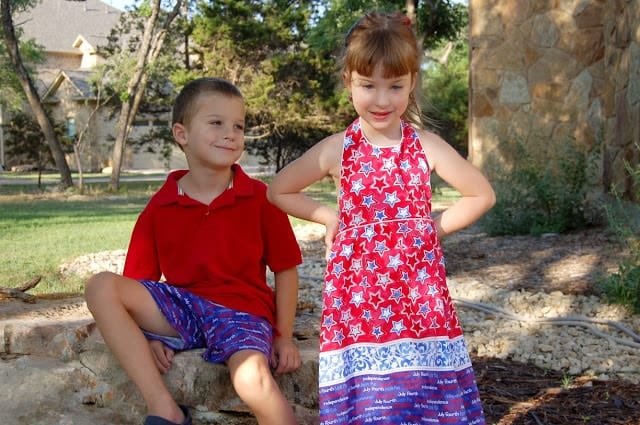 matching-4th-of-July-outfits4-1