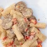 creamy-rigatoni-sausage-red-1