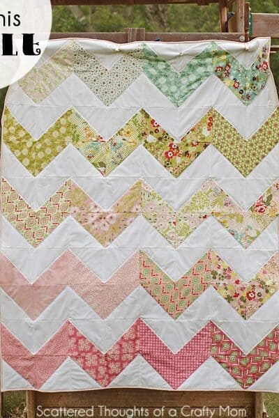 Last Day to Enter the Quilt Giveawy