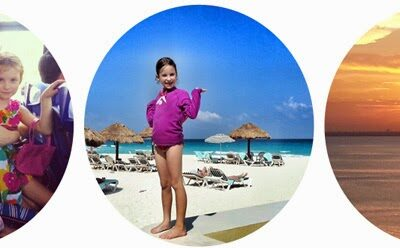 Menu Plan Monday: Vacation Edition – 8/05/2013