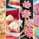 Top 25+ Favorite Springtime Cookie Recipes