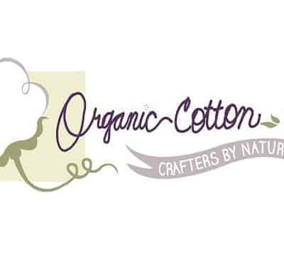 Organic Cotton Plus Giveaway