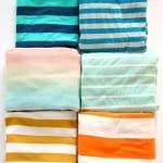 Summer Stash-Busting Giveaway #4