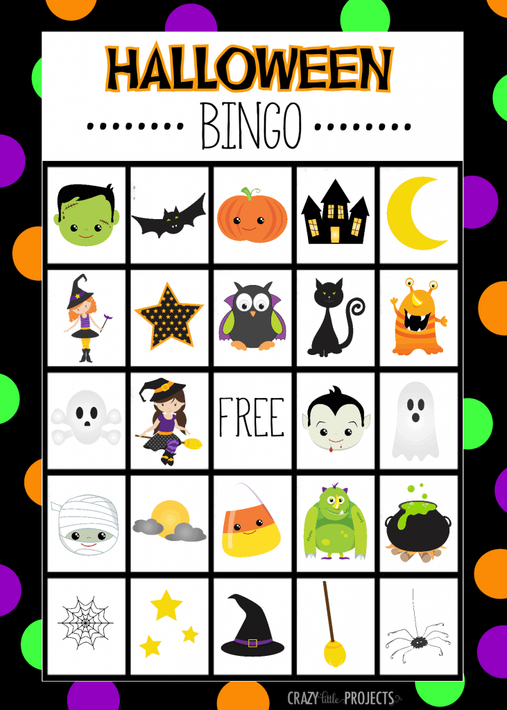 25 Halloween Party Games For Kids Updated W All New Games For 2020