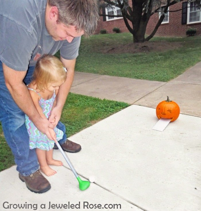 even if it is just a halloween party for two the kids will love this diy halloween version of twister