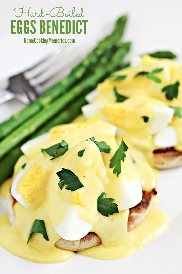 Hard-Boiled-Eggs-Benedict-Recipe-1