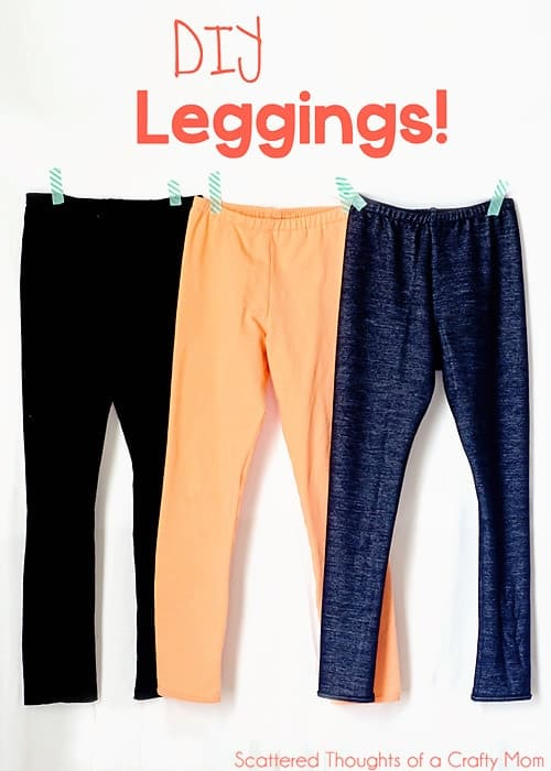 DIY-Leggings-1