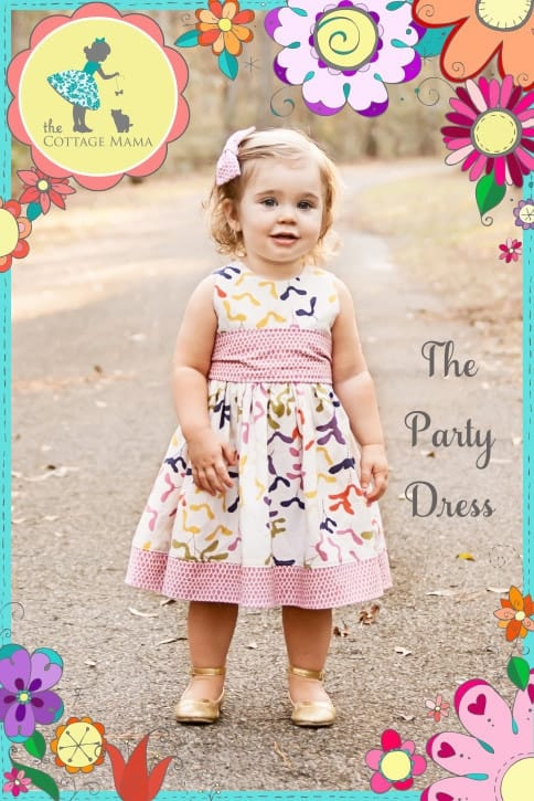 PartyDressCover_Final-484x725