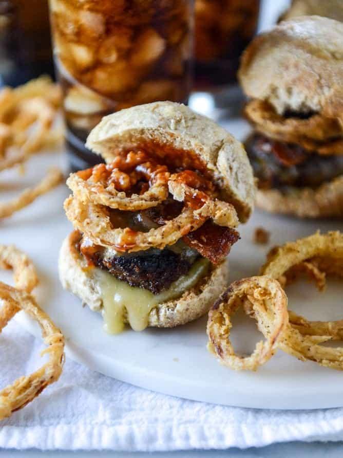 meatloaf-burgers-I-howsweeteats.com-6-2