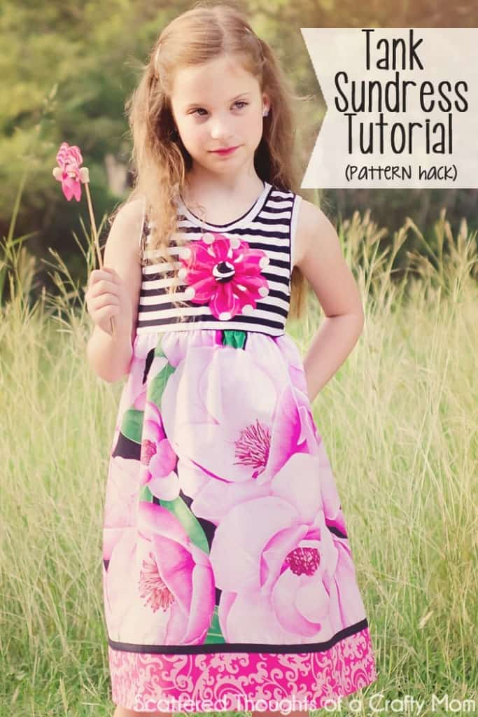tank_sundress_tutorial_titl-1-683x1024