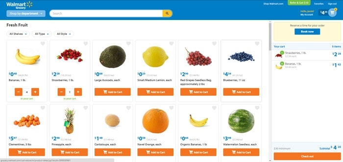 walmart-online-grocery-pickup