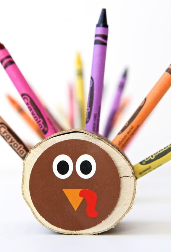 crayon-turkeys-2-578x848