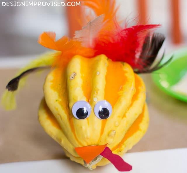 thanksgiving-kids-crafts-13