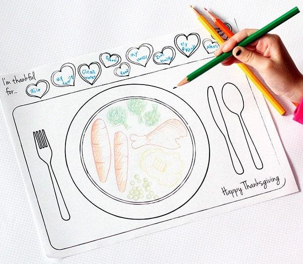 thanksgiving-for-kids1