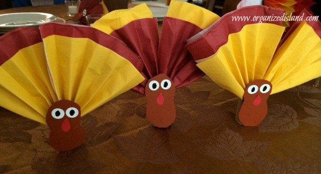 turkey-napkins-for-thanksgiving