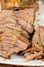 How to Cook Brisket in the Pressure Cooker