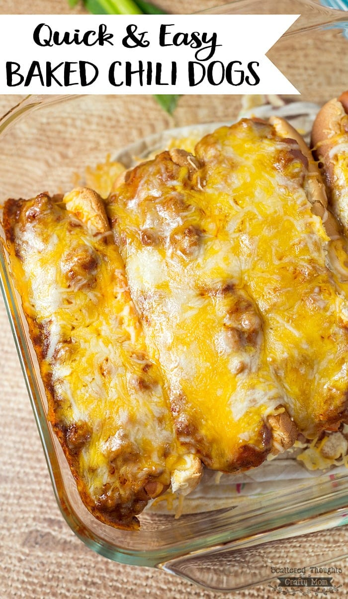 baked-chili-dogs