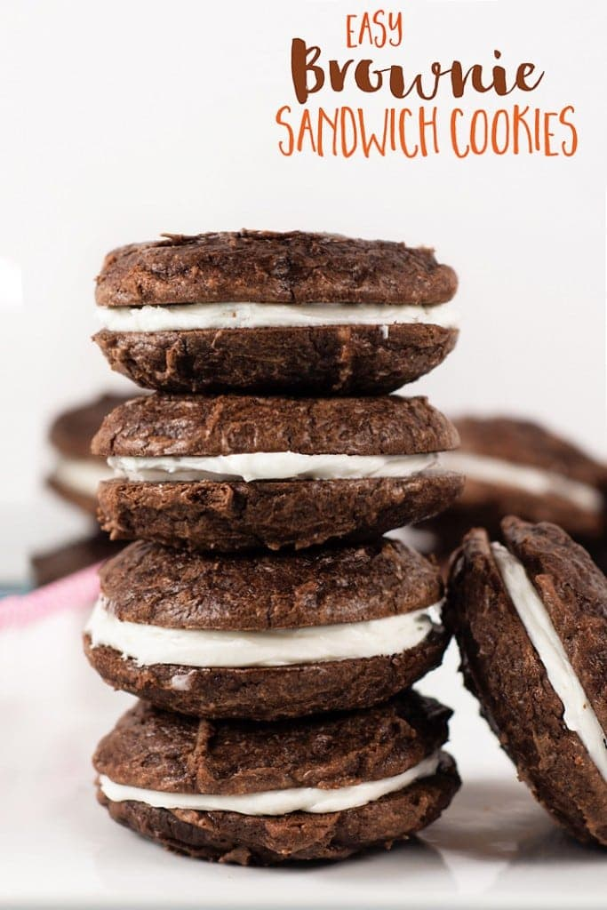 brownie-sandwich-cookies-683x1024