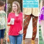 Best Free Sewing Patterns of 2016