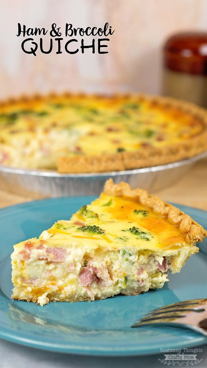 ham-and-broccoli-quiche