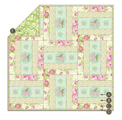 garden-district-picnic-quilt-1
