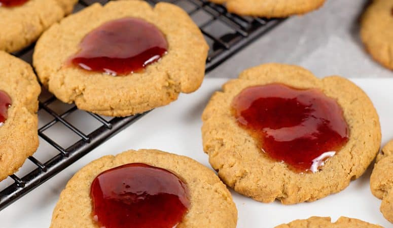 dessert recipes Archives - Scattered Thoughts of a Crafty ...