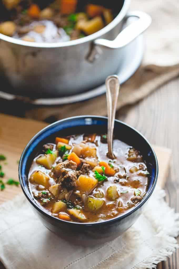quick-beef-stew-4