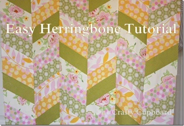 scrappy-chevrons-herringboned-quilt-top-title_thumb1
