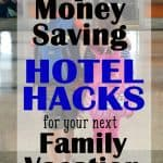 7 Money Saving Hotel Hack for your next Vacation