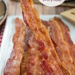 How to Make Perfect Bacon Every Time!