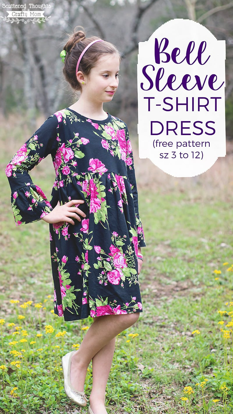 4e421ed20c45 Readers Favorite Best Free Sewing Patterns and Craft Posts of 2017 ...