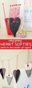 stuffed heart tutorial