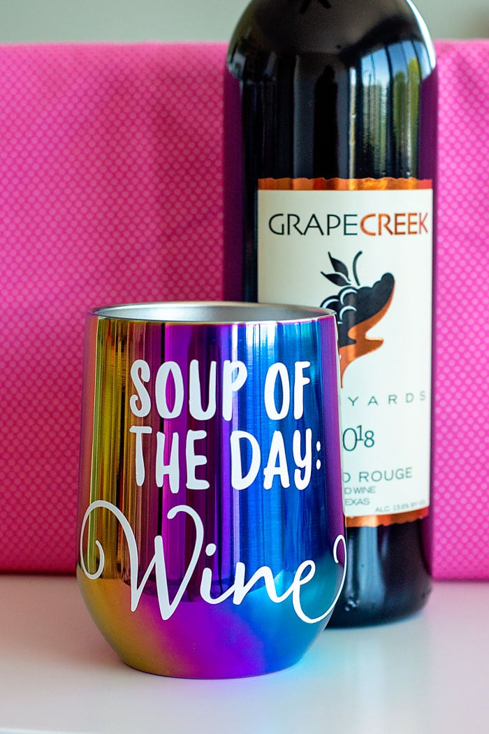 wine sayings - free download